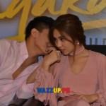 Pangako Sa'Yo Finale Presscon with Daniel Padilla Kathryn Bernardo Ian Veneracion Jodi Sta. Maria-5291