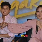 Pangako Sa'Yo Finale Presscon with Daniel Padilla Kathryn Bernardo Ian Veneracion Jodi Sta. Maria-5362