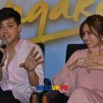 Pangako Sa'Yo Finale Presscon with Daniel Padilla Kathryn Bernardo Ian Veneracion Jodi Sta. Maria-5365