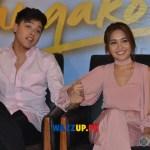 Pangako Sa'Yo Finale Presscon with Daniel Padilla Kathryn Bernardo Ian Veneracion Jodi Sta. Maria-5406
