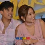 Pangako Sa'Yo Finale Presscon with Daniel Padilla Kathryn Bernardo Ian Veneracion Jodi Sta. Maria-5414