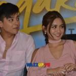 Pangako Sa'Yo Finale Presscon with Daniel Padilla Kathryn Bernardo Ian Veneracion Jodi Sta. Maria-5416