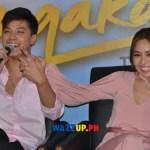Pangako Sa'Yo Finale Presscon with Daniel Padilla Kathryn Bernardo Ian Veneracion Jodi Sta. Maria-5420