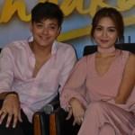 Pangako Sa'Yo Finale Presscon with Daniel Padilla Kathryn Bernardo Ian Veneracion Jodi Sta. Maria-5448