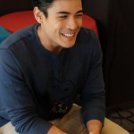 Xian Lim Bloggers Conference Story of Us Everything About Her-8333