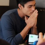 Xian Lim Bloggers Conference Story of Us Everything About Her-8378