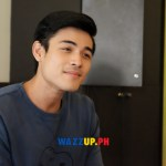 Xian Lim Bloggers Conference Story of Us Everything About Her-8392