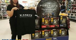 Chevron Havoline Delo Handyman Caltex Lubricants X-Men Apocalypse Promo Win Raffle Yamaha Motorbike-1
