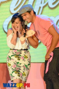 Ipanema The Perfect Pair With Gerald Anderson-1-12