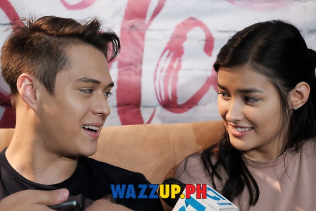 Dolce Amore Choose Love Concert Pocket Presscon with Enrique Gil Liza Soberano-1328