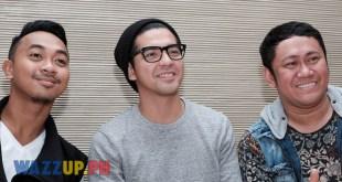 gma comedians conan my beautician blogcon mark herras Bentong Nar Cabico-0145