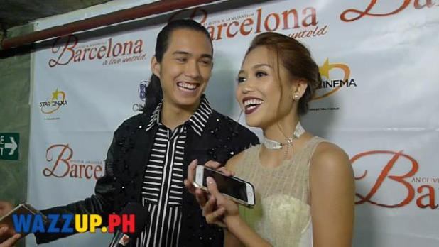 barcelona-movie-premier-night-review-kathniel-daniel-padilla-kathryn-bernardo-tomiho