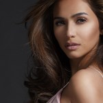 jennylyn-mercado-ultimate-new-album-4