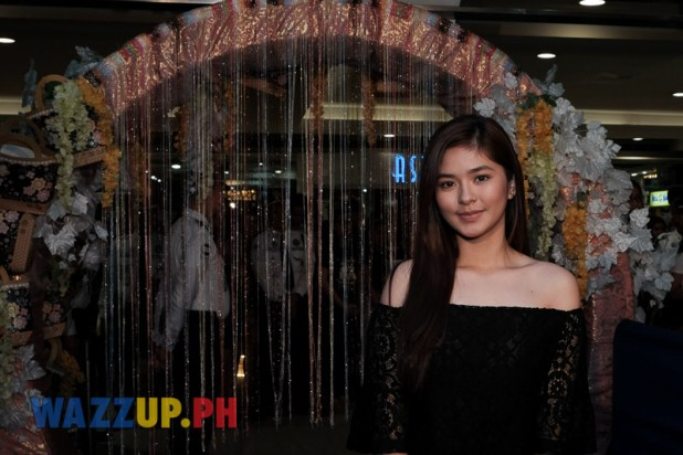 my-rebound-girl-red-carpet-premiere-with-loisa-andalio-nico-nicholas-5600