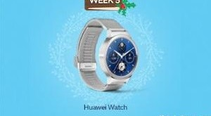 shop-and-swipe-your-way-to-a-huawei-watch-and-a-brand-new-nissan-juke