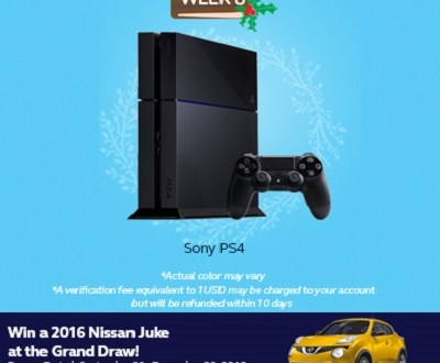 how-to-win-a-sony-playstation-or-nissan-juke-with-gcash-2