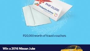 gcash-week-10-philippine-airlines-feature