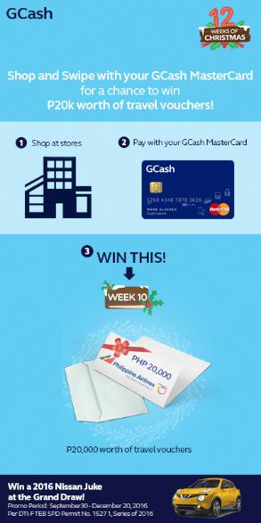 gcash-week-10-philippine-airlines
