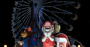 sm-city-pampanga-glittering-holiday-parade-2129