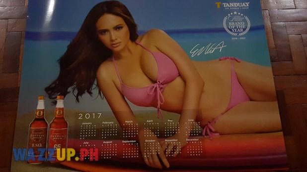ellen-adarna-tanduay-2017-calendar-girl-015731