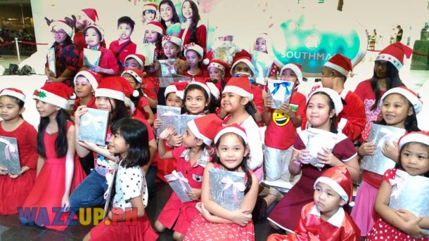 sm-southmall-letters-to-santa-155832
