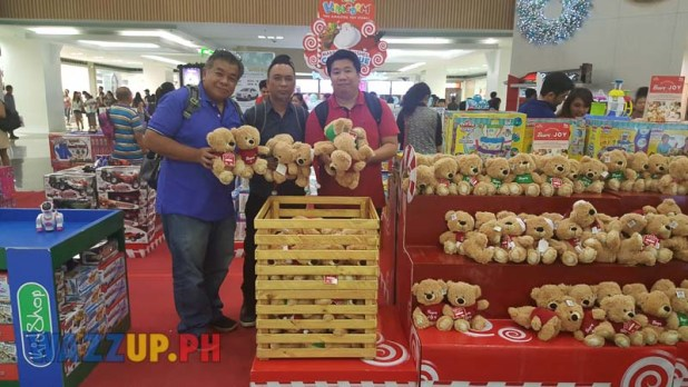 sm-southmall-letters-to-santa-175116