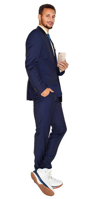 Vivo V5 Plus Mobile Phone Price Review-6