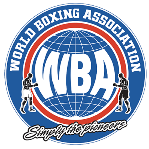 Auction for Usyk-Lebedev will be on March 28th