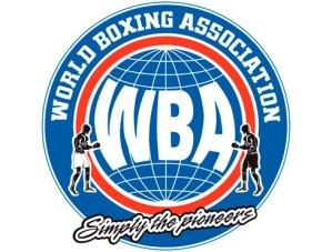 Campeones WBA Intercontinental