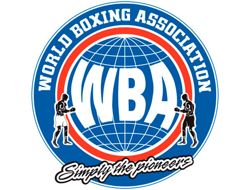 Campeones WBA International