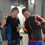 YAMAGUCHI-FUJIOKA-5
