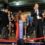 Adrien Broner vs Marcos Maidana