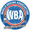 WBA Ratings movements as of May 2019