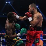 Nicholas Walters vs Vic Darchinyan