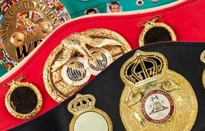 AMB will attend boxing organizations summit in Cancun
