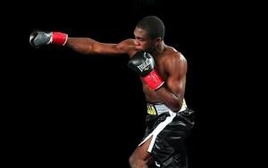Adames Wins Vacant WBA Fedelatin Welterweight Title