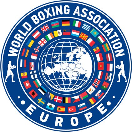 WBA Continental Ranking February 2019