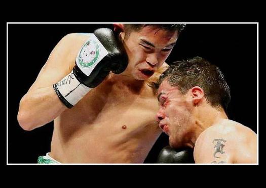 WBA Orders Ioka-Kiatniwat Championship Bout