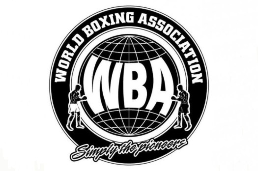 Islam vs. Allotey Was Not for the WBA Intercontinental Title