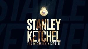 """Stanley Ketchel, """"El asesino de Michigan"""""""