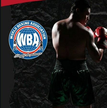 AMB y Acelino Freitas dictarán charla online de boxeo profesional