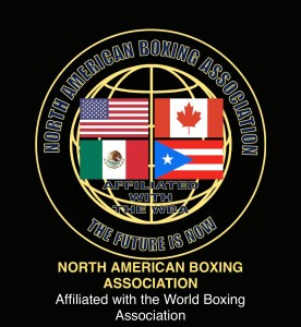 WBA NABA launched a new era this weekend