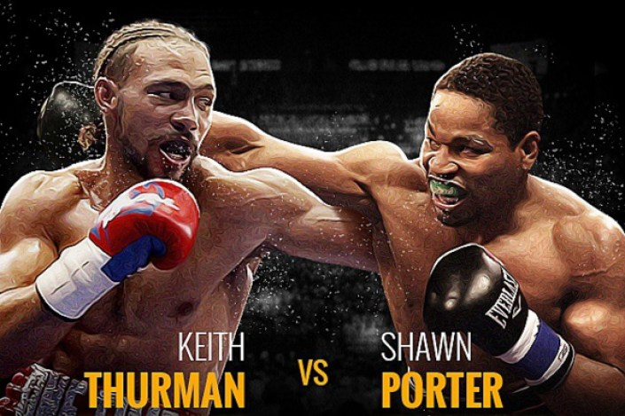 https://i1.wp.com/www.wbanews.com/wp-content/uploads/2016/02/Keith-Thurman-vs.-Shawn-Porter-Fight-Gauge-2.jpg?resize=705%2C469