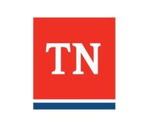 tennessee-logo1.jpg