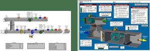 Smart Controls | WBDG  Whole Building Design Guide