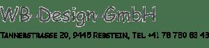 WBDesign Gmbh