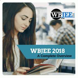 WBJEE 2018 Application form,Eligibility,syllabus-www.wbjee.co.in
