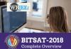 BITSAT-2018-www.wbjee.co.in