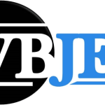 wbjee.co.in logo