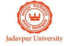 JadavpurUniversity/wbjee.co.in